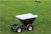 Streamliner White Line Equipment Combo Paint & Chalk Liner