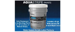 Aqua Paints in Bulk