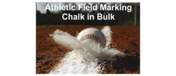 MARKING CHALK in bulk