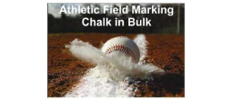 MARKING CHALK in bulk
