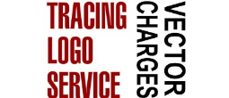Art Charges