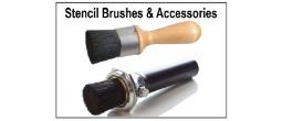 Brush Applicator Sets