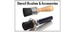 Brush Applicator Sets