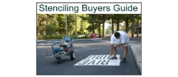 Stencil Buyers Guide and FAQ