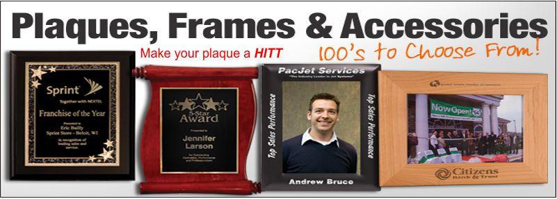 Recgognition Awards Corporate Awards